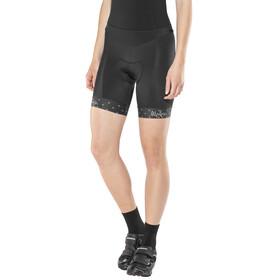 Maloja SuvrettaM. Chamois Bike Shorts Women moonless